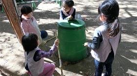 ★幼稚園@川越市・ふじみ野市・さいたま市CIMG0489