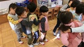 ★幼稚園@川越市・ふじみ野市・さいたま市CIMG1775