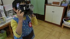 ★幼稚園@川越市・ふじみ野市・さいたま市CIMG2002