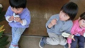 ★幼稚園@川越市・ふじみ野市・さいたま市CIMG2463