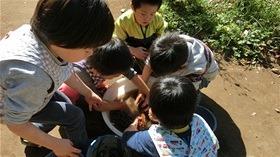 ★幼稚園@川越市・ふじみ野市・さいたま市CIMG0514