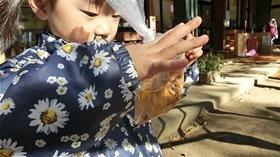 ★幼稚園@川越市・ふじみ野市・さいたま市CIMG1495