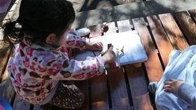 ★幼稚園@川越市・ふじみ野市・さいたま市CIMG1581