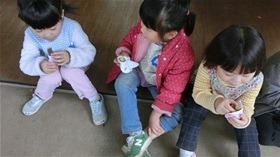 ★幼稚園@川越市・ふじみ野市・さいたま市CIMG2451