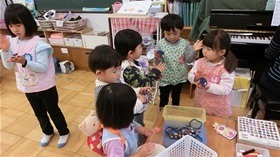 ★幼稚園@川越市・ふじみ野市・さいたま市CIMG2091