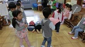 ★幼稚園@川越市・ふじみ野市・さいたま市CIMG1878
