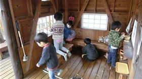 ★幼稚園@川越市・ふじみ野市・さいたま市CIMG2081