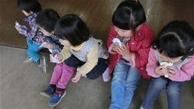 ★幼稚園@川越市・ふじみ野市・さいたま市CIMG2495