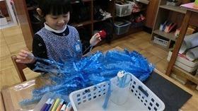 ★幼稚園@川越市・ふじみ野市・さいたま市CIMG2107