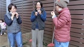 ★幼稚園@川越市・ふじみ野市・さいたま市CIMG2526