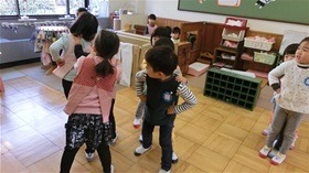 ★幼稚園@川越市・ふじみ野市・さいたま市CIMG1740