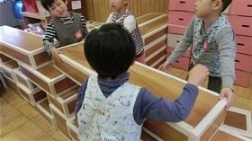 ★幼稚園@川越市・ふじみ野市・さいたま市CIMG2013