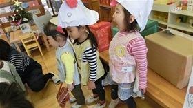 ★幼稚園@川越市・ふじみ野市・さいたま市CIMG0436