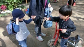 ★幼稚園@川越市・ふじみ野市・さいたま市CIMG0572