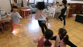 ★幼稚園@川越市・ふじみ野市・さいたま市CIMG1756