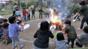 ★幼稚園@川越市・ふじみ野市・さいたま市CIMG2429