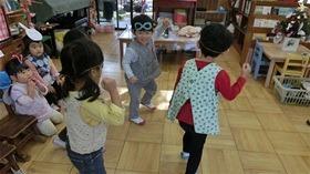 ★幼稚園@川越市・ふじみ野市・さいたま市CIMG0423