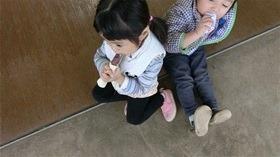 ★幼稚園@川越市・ふじみ野市・さいたま市CIMG2489