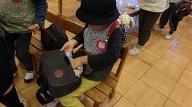 ★幼稚園@川越市・ふじみ野市・さいたま市CIMG0548