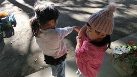 ★幼稚園@川越市・ふじみ野市・さいたま市CIMG1418