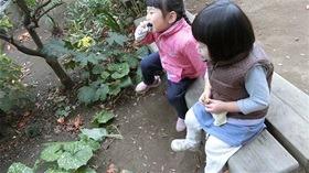 ★幼稚園@川越市・ふじみ野市・さいたま市CIMG2522