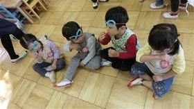 ★幼稚園@川越市・ふじみ野市・さいたま市CIMG0430