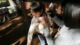 ★幼稚園@川越市・ふじみ野市・さいたま市CIMG1414