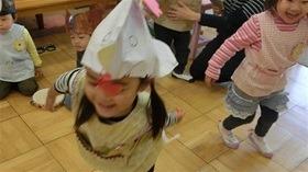 ★幼稚園@川越市・ふじみ野市・さいたま市CIMG0474