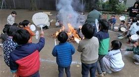 ★幼稚園@川越市・ふじみ野市・さいたま市CIMG2437