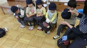 ★幼稚園@川越市・ふじみ野市・さいたま市CIMG0526