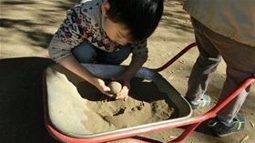 ★幼稚園@川越市・ふじみ野市・さいたま市CIMG1621