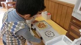 ★幼稚園@川越市・ふじみ野市・さいたま市CIMG0646