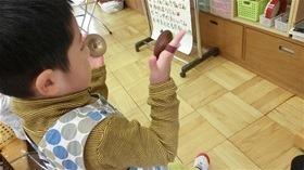 ★幼稚園@川越市・ふじみ野市・さいたま市CIMG1994