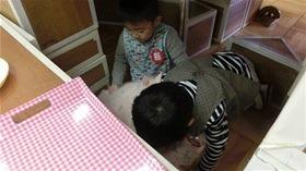 ★幼稚園@川越市・ふじみ野市・さいたま市CIMG2126