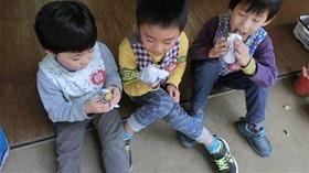 ★幼稚園@川越市・ふじみ野市・さいたま市CIMG2500
