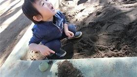 ★幼稚園@川越市・ふじみ野市・さいたま市CIMG1647