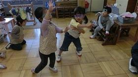 ★幼稚園@川越市・ふじみ野市・さいたま市CIMG0466