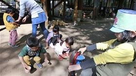 ★幼稚園@川越市・ふじみ野市・さいたま市CIMG0498