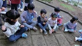 ★幼稚園@川越市・ふじみ野市・さいたま市CIMG0849