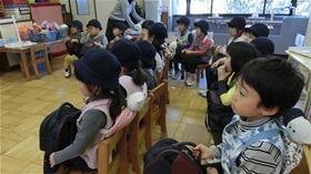 ★幼稚園@川越市・ふじみ野市・さいたま市CIMG0533