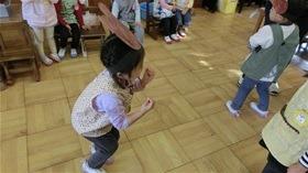 ★幼稚園@川越市・ふじみ野市・さいたま市CIMG0398