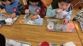 ★幼稚園@川越市・ふじみ野市・さいたま市CIMG3747