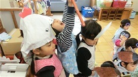 ★幼稚園@川越市・ふじみ野市・さいたま市CIMG3971