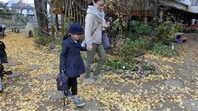 ★幼稚園@川越市・ふじみ野市・さいたま市CIMG3365