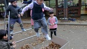 ★幼稚園@川越市・ふじみ野市・さいたま市CIMG3636