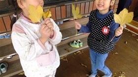 ★幼稚園@川越市・ふじみ野市・さいたま市DSCF5901