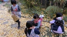 ★幼稚園@川越市・ふじみ野市・さいたま市CIMG3454