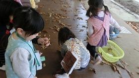 ★幼稚園@川越市・ふじみ野市・さいたま市CIMG3526