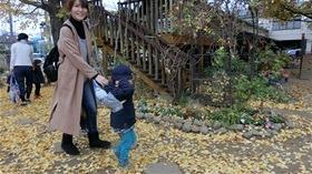 ★幼稚園@川越市・ふじみ野市・さいたま市CIMG3353