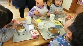 ★幼稚園@川越市・ふじみ野市・さいたま市CIMG3696